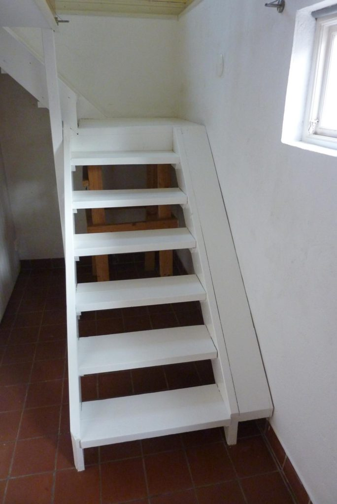 treppe-nachher